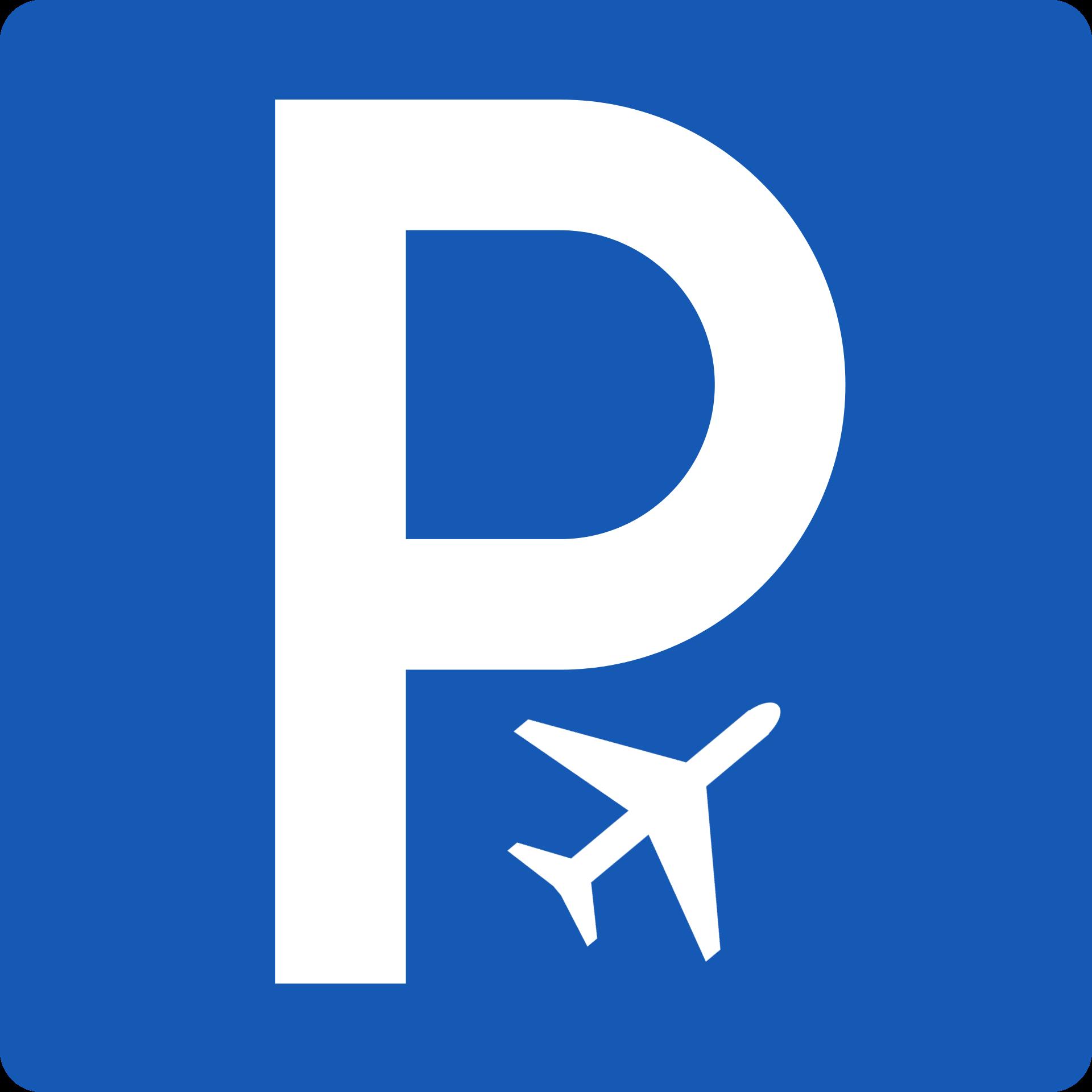 Günstig Parken Flughafen Köln